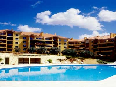 condominio_estoril